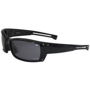 Okulary 3F 1160