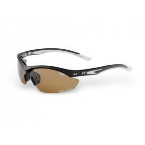 Okulary 3F-1206 Sport