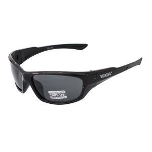 Okulary RSA 2020
