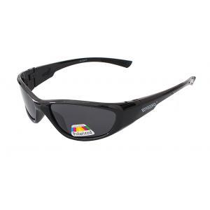 Okulary RSA 7002 Polarized
