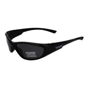 Okulary RSA 7002