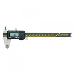 Suwmiarka elektroniczna 150 x 0,01 mm