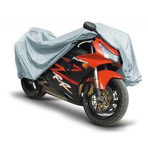 Pokrowiec garażowy na motocykl Maxi