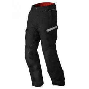 Spodnie motocyklowe Revit Sand 2 wyprzedaż