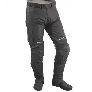 Spodnie motocyklowe Roleff Kodra Sports 490