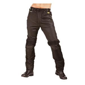 Spodnie motocyklowe Roleff Kodra - skrócone