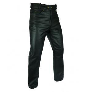Spodnie motocyklowe RSA Custom