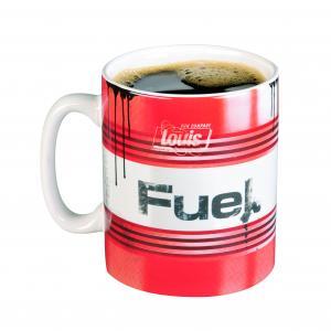 Mega kubek Louis-Fuel 800ml