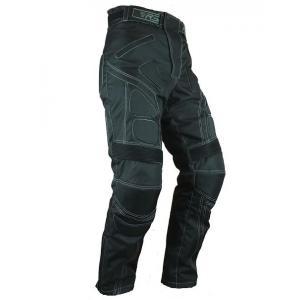 Spodnie motocyklowe RSA Compact