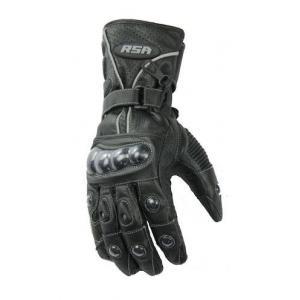 Rękawice motocyklowe RSA Race wyprzedaż