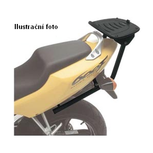 Stelaż kufra górnego Honda VFR 800 FI (99-01)