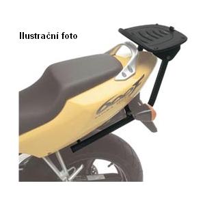 Stelaż kufra górnego Yamaha SR 125 (96-04)