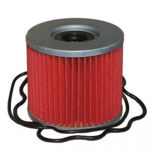 Oil filter HIFLOFILTRO HF133