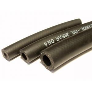 Rurka paliwowa średnica 8 mm