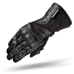 Rękawice motocyklowe Shima GT-1 Waterproof
