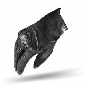 Rękawice motocyklowe Shima Spark