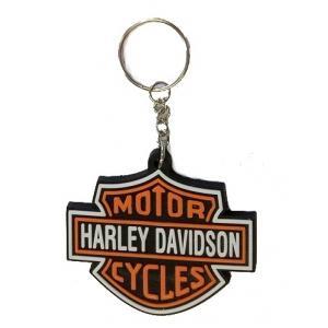 Brelok do kluczy Harley Davidson