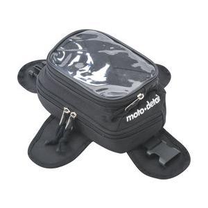 Tankbag MOTO-DETAIL