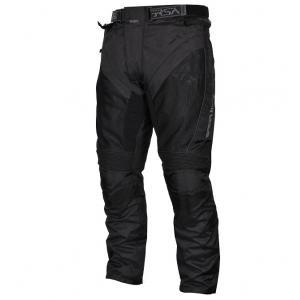 Trójwarstwowe spodnie motocyklowe RSA Breeze