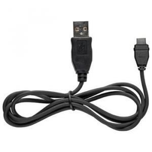 USB kabel do CellularLine Interphone F3XT/F4XT/F5s F5XT