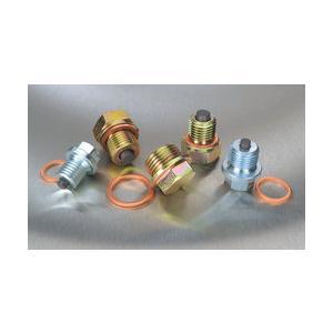 Magnetyczna śruba spustu oleju M16 x 1,5