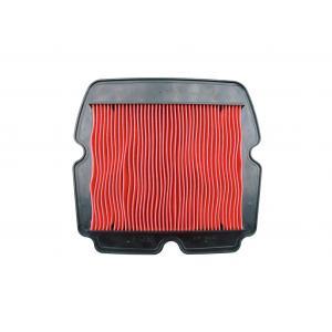 Filtr powietrza Vicma Honda 13890 wyprzedaż