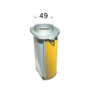 Filtr powietrza Vicma Suzuki 8776 wyprzedaż