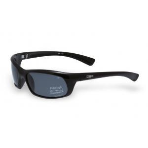 Okulary 3F 1150