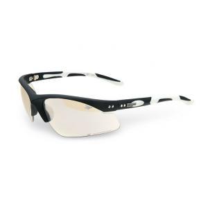 Okulary 3F-1467