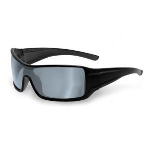 Okulary 3F-1469