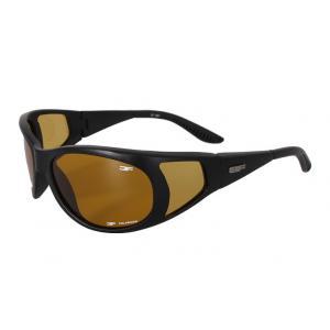 Okulary 3F-1491
