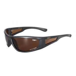Okulary 3F Gorge 1494 SPF 3