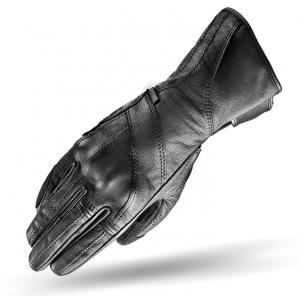 Damskie rękawice motocyklowe Shima Unica