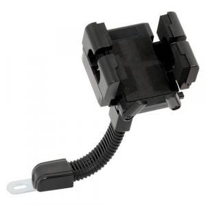 Uchwyt telefonu / GPS MOTO