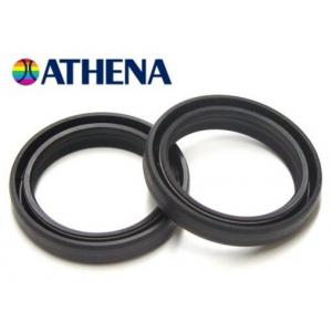 Fork oil seal kit ATHENA P40FORK455054