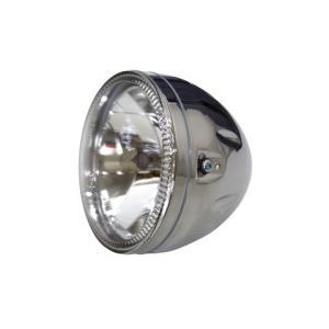Światło główne Highsider Skyline z LED pierścieniem wyprzedaż