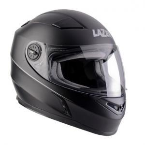 Integralny kask motocyklowy Lazer Bayamo Z-Line czarny matowy