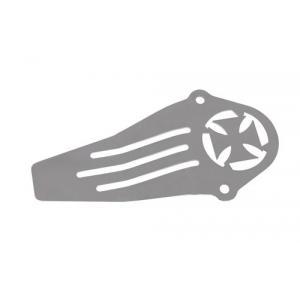 Osłona kardana krzyż - Yamaha Drag Star 650/ 1100