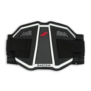 Pas nerkowy Zandona Predator Belt