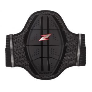 Pas nerkowy Zandona Shield Evo X4 czarny wyprzedaż