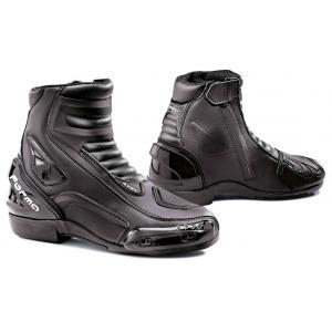 Buty motocyklowe Forma Axel czarne
