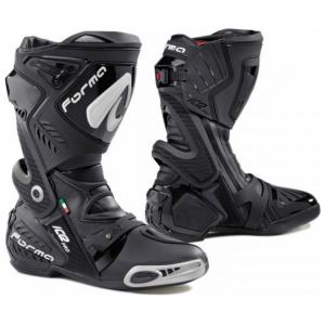 Buty motocyklowe Forma Ice Pro czarne