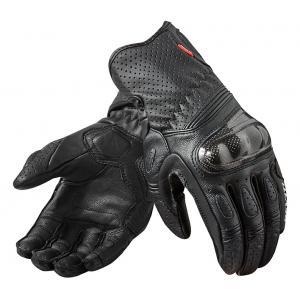Damskie rękawice motocyklowe Revit Chevron 2 wyprzedaż