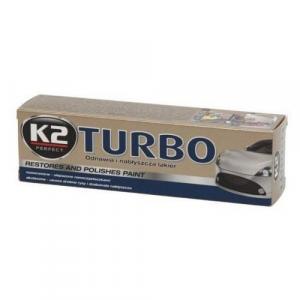 Pasta do ożywienia lakieru K2 TURBO 100 g