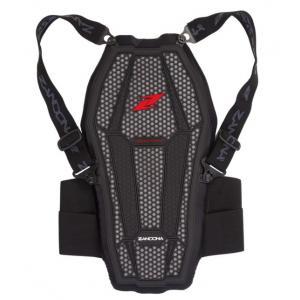 Ochraniacz kręgosłupa Zandona Esatech Back Pro X6 158-167 cm
