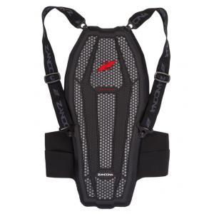 Ochraniacz kręgosłupa Zandona Esatech Back Pro X7 168-177 cm