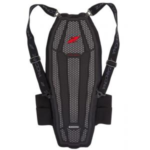 Ochraniacz kręgosłupa Zandona Esatech Back Pro X8 178-187 cm