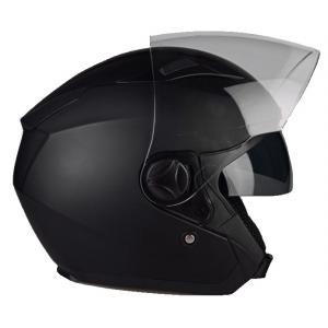 Otwarty kask motocyklowy JH-1 Lazer Z-Line