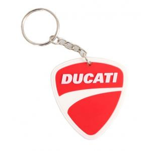 Brelok do kluczy Ducati