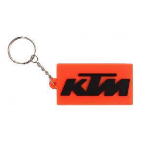 Brelok do kluczy KTM